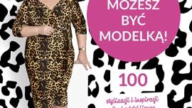 Nowa książka Doroty Wellman – I ty możesz być modelką