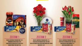 Dzień Babci i Dziadka z darmową dostawą prezentów, 2021-01-20 | 15:20, Zakupy