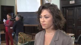 Natalia Kukulska: Dzieci zmagające się z traumą mogą w szkole odsuwać się od grupy. Rówieśnicy często są bardzo brutalni i potrafią piętnować różne rzeczy