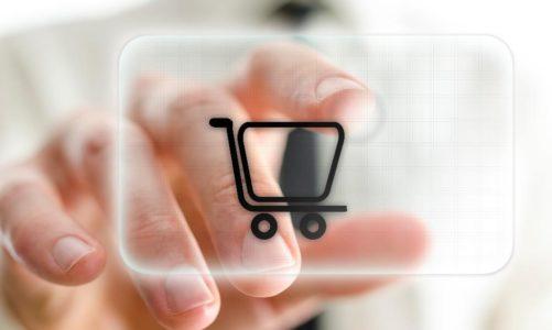 Jak bezpiecznie robić przedświąteczne zakupy? Fala ataków na sklepy internetowe