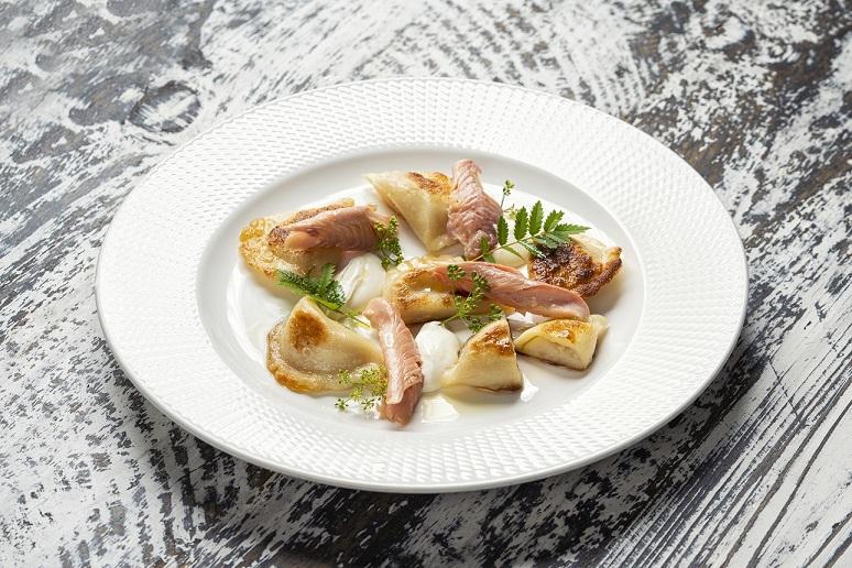 Ziemniak, symbol polskiej kuchni. Niepozorne warzywo o wielkich możliwościach