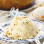 Tradycyjne desery świąteczne – czego nie może zabraknąć na wielkanocnym stole