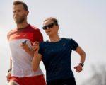 ASICS chce rozruszać świat w Światowy Dzień Biegania Uplifting Minds, czyli wpływ sportu na umysł